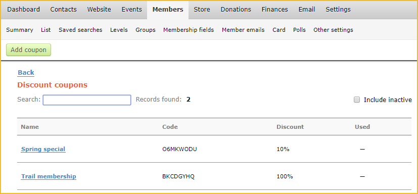 https://cdn.elev.io/file/uploads/jEC8HySvDwISUdSg8iqChOB9kMRsiM1RCnIFiA0173M/xmbpwKzM1BsMhPj5pSpFU23HzAYMMSRRIGD700FOwHA/membership%20discount%20coupon%202-jxs.png