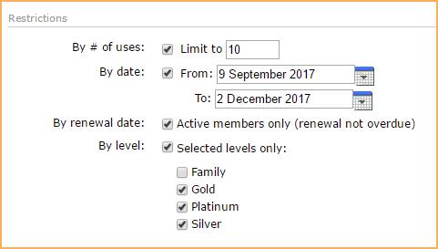 https://cdn.elev.io/file/uploads/jEC8HySvDwISUdSg8iqChOB9kMRsiM1RCnIFiA0173M/yGkdX9MIZFrFgTF2w6Wk5j2nj1OC41AupSu5BnHHCF4/membership%20coupon%20restrictions-R8I.png