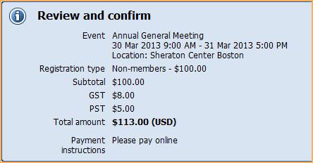 https://cdn.elev.io/file/uploads/jEC8HySvDwISUdSg8iqChOB9kMRsiM1RCnIFiA0173M/zHcYkHCZssTibi05a2Az9AaQ2jyBTv3ns8ucyhS0DFU/event_payment_instructions-bXg.png
