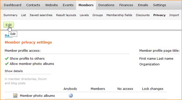 https://cdn.elev.io/file/uploads/jEC8HySvDwISUdSg8iqChOB9kMRsiM1RCnIFiA0173M/zy6sTN5KI0nMGb-oKfh2PEuseCyYGAWx5MHDWkArCE4/member%20privacy%20setting-pM4.png