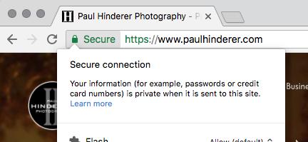 https://cdn.elev.io/file/uploads/k2lIo27OTcpW6kfEWaWzUT5hdKVItF5mpfv7htngHtE/Aw3yUk1ZEcDryDPWMjT0oNYFSjxU9kTO6JD4Nprch4E/01_secure_padlock-F0c.png