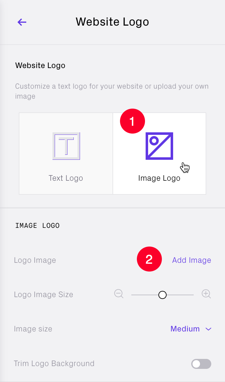 https://cdn.elev.io/file/uploads/k2lIo27OTcpW6kfEWaWzUT5hdKVItF5mpfv7htngHtE/bcAhyRzxo6KDQf7xtg11aIQFWr0-JTlenzt0o0svppk/04_image_logo_panel-XIg.png
