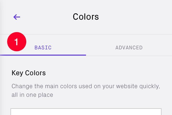 https://cdn.elev.io/file/uploads/k2lIo27OTcpW6kfEWaWzUT5hdKVItF5mpfv7htngHtE/x4Fe-Qcbl-4snnANU72o0V4Dyg7fUA_2U5YqusH-n50/01_basic_colors_panel-868.png
