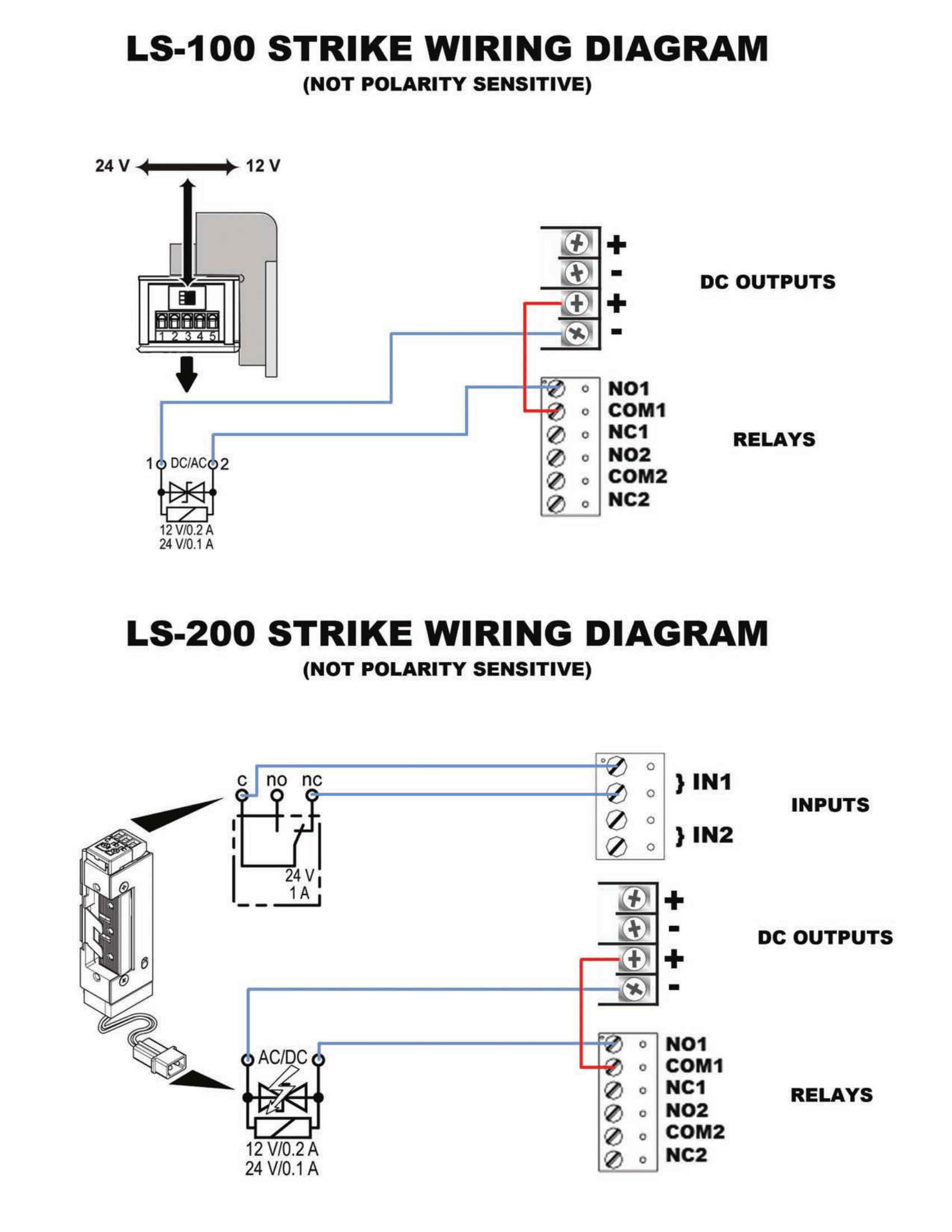 Sa 200 Lincoln Welder Parts Wiring Diagram And Fuse Box 225 Generator