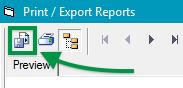 Print / Export Reports