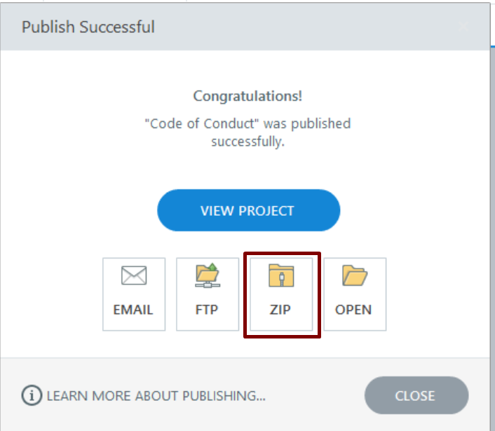 storyline-xapi-publish-5