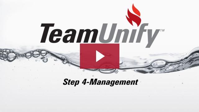 Step 4 - Management